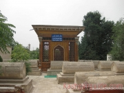 yarkand-golden-grave-yard-3