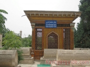 yarkand-golden-grave-yard-4