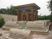 yarkand-golden-grave-yard-7
