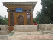 yarkand-golden-grave-yard-8