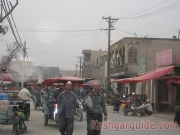 yarkant-old-town-10