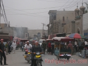 yarkant-old-town-11