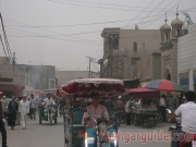 yarkant-old-town-12