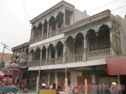 yarkant-old-town-13