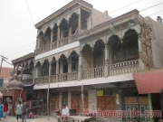 yarkant-old-town-14