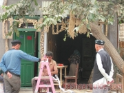 yarkant-old-town-2