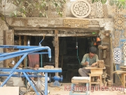 yarkant-old-town-3