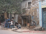 yarkant-old-town-4