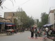 yarkant-old-town-6