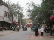 yarkant-old-town-8