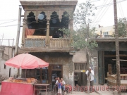 yarkant-old-town-9