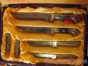 yingsar-knives-15