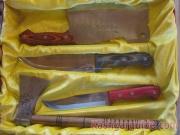 yingsar-knives-18