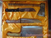 yingsar-knives-20