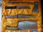 yingsar-knives-21