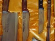 yingsar-knives-22