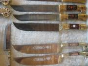 yingsar-knives-27