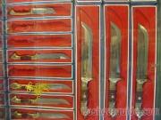 yingsar-knives-29