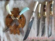 yingsar-knives-5