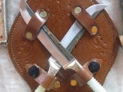 yingsar-knives-9