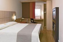 Yarkand Subhi Altun Hotel