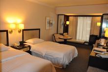 Binlixin Hotel